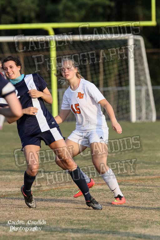 DHS VARSITY Ladies Soccer vs Mt Tabor -Senior Night- 5-7-15-021
