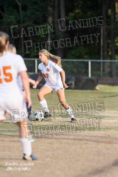 DHS VARSITY Ladies Soccer vs Mt Tabor -Senior Night- 5-7-15-030