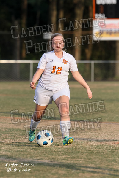 DHS VARSITY Ladies Soccer vs Mt Tabor -Senior Night- 5-7-15-016