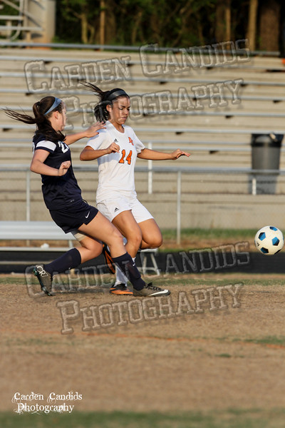 DHS VARSITY Ladies Soccer vs Mt Tabor -Senior Night- 5-7-15-035