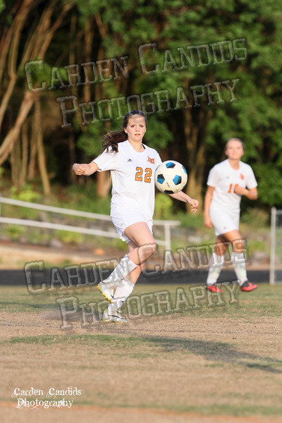 DHS VARSITY Ladies Soccer vs Mt Tabor -Senior Night- 5-7-15-027