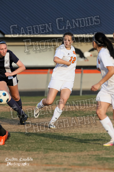 DHS VARSITY Ladies Soccer vs Mt Tabor -Senior Night- 5-7-15-031