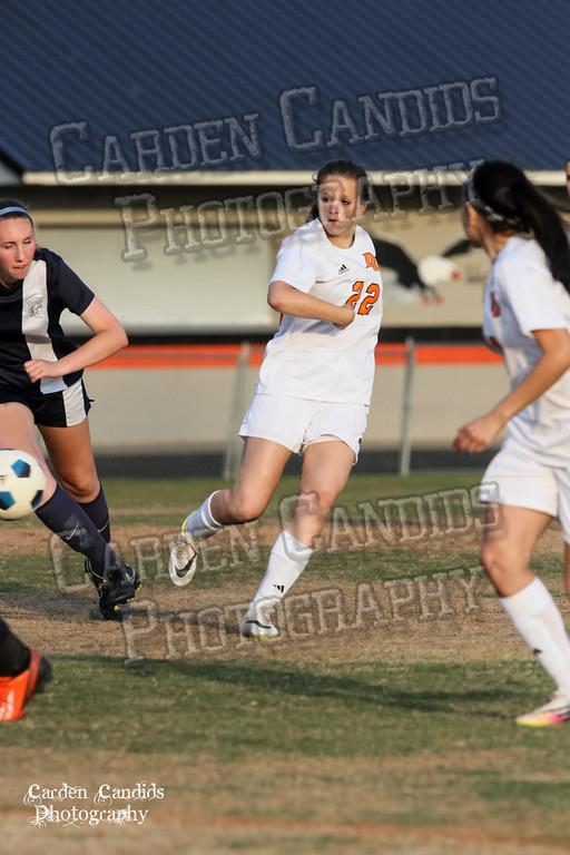 DHS VARSITY Ladies Soccer vs Mt Tabor -Senior Night- 5-7-15-031