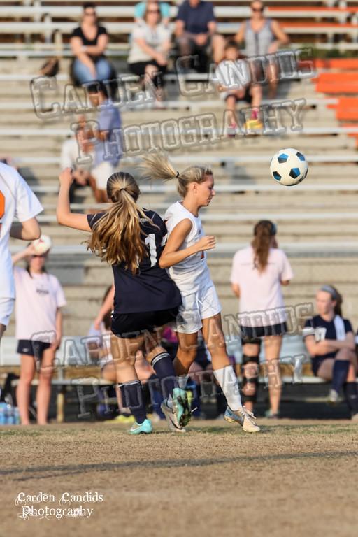 DHS VARSITY Ladies Soccer vs Mt Tabor -Senior Night- 5-7-15-008