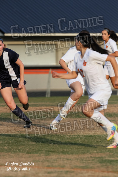 DHS VARSITY Ladies Soccer vs Mt Tabor -Senior Night- 5-7-15-032