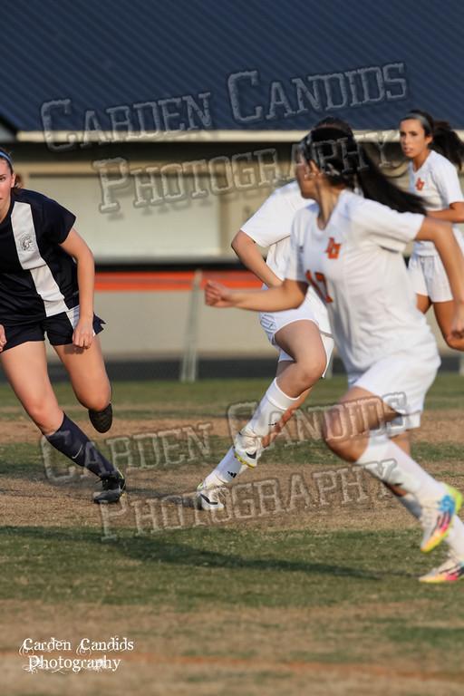 DHS VARSITY Ladies Soccer vs Mt Tabor -Senior Night- 5-7-15-032