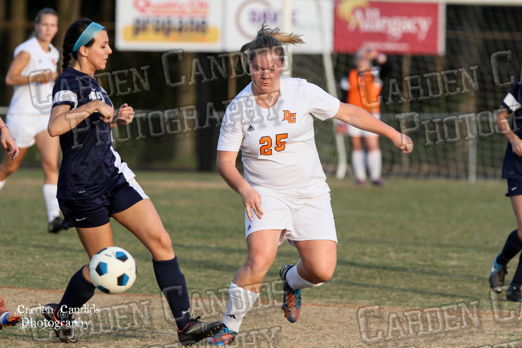DHS VARSITY Ladies Soccer vs Mt Tabor -Senior Night- 5-7-15-049