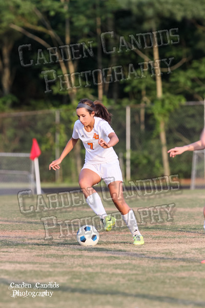 DHS VARSITY Ladies Soccer vs Mt Tabor -Senior Night- 5-7-15-023