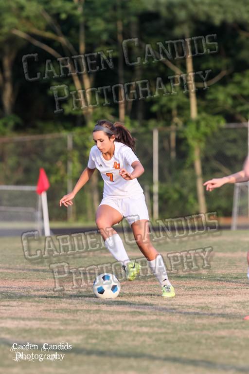 DHS VARSITY Ladies Soccer vs Mt Tabor -Senior Night- 5-7-15-023