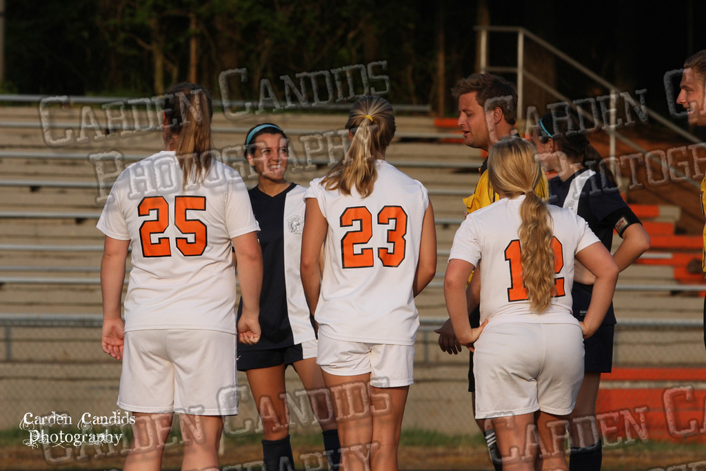 DHS VARSITY Ladies Soccer vs Mt Tabor -Senior Night- 5-7-15-002