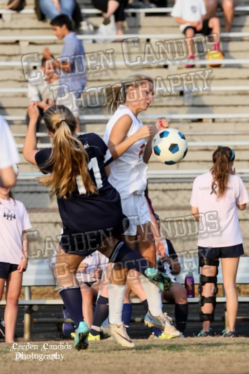 DHS VARSITY Ladies Soccer vs Mt Tabor -Senior Night- 5-7-15-007