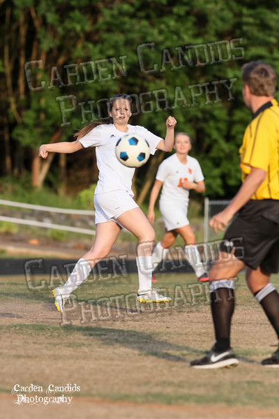 DHS VARSITY Ladies Soccer vs Mt Tabor -Senior Night- 5-7-15-028