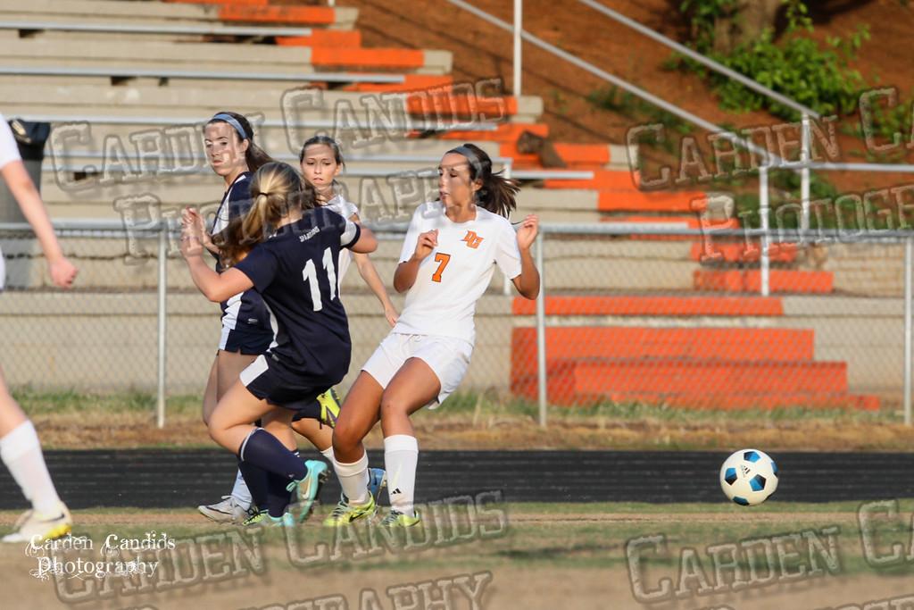 DHS VARSITY Ladies Soccer vs Mt Tabor -Senior Night- 5-7-15-039