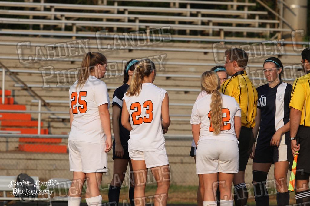 DHS VARSITY Ladies Soccer vs Mt Tabor -Senior Night- 5-7-15-003