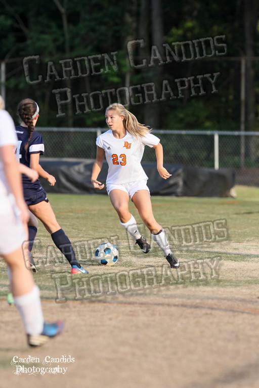 DHS VARSITY Ladies Soccer vs Mt Tabor -Senior Night- 5-7-15-029
