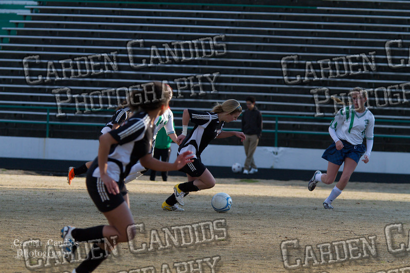 DHS Girls JV Soccer-Game1-66