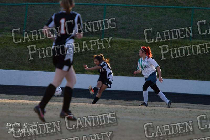 DHS Girls JV Soccer-Game1-113