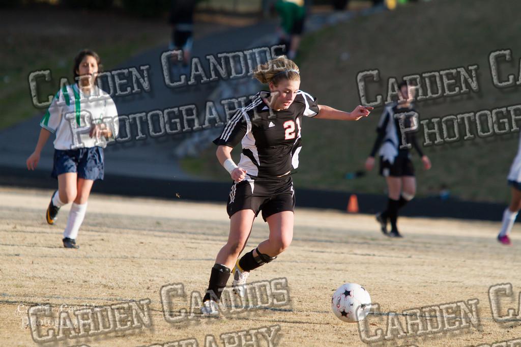 DHS Girls JV Soccer-Game1-45