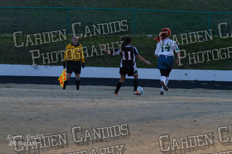 DHS Girls JV Soccer-Game1-134