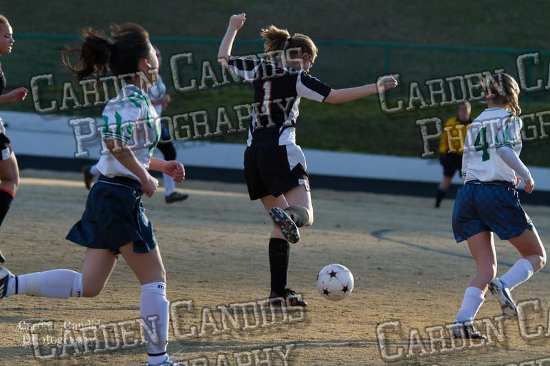 DHS Girls JV Soccer-Game1-77