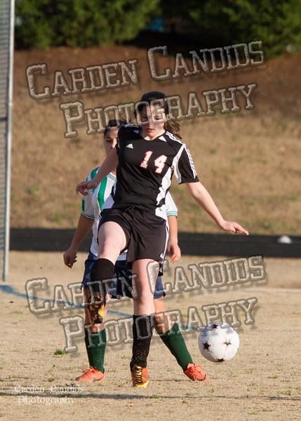 DHS Girls JV Soccer-Game1-21