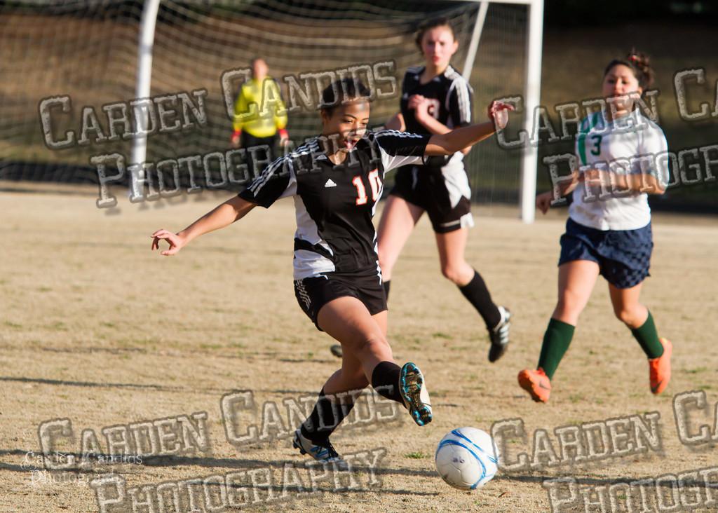 DHS Girls JV Soccer-Game1-1