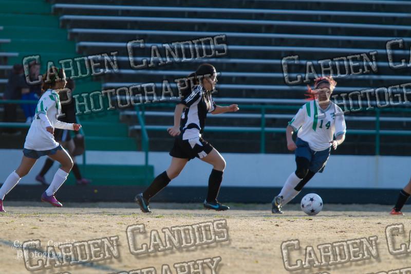 DHS Girls JV Soccer-Game1-98