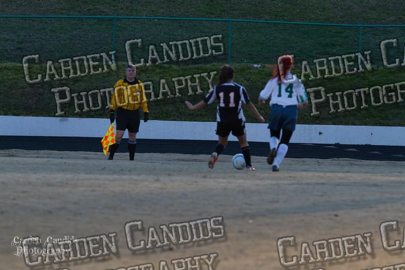 DHS Girls JV Soccer-Game1-135