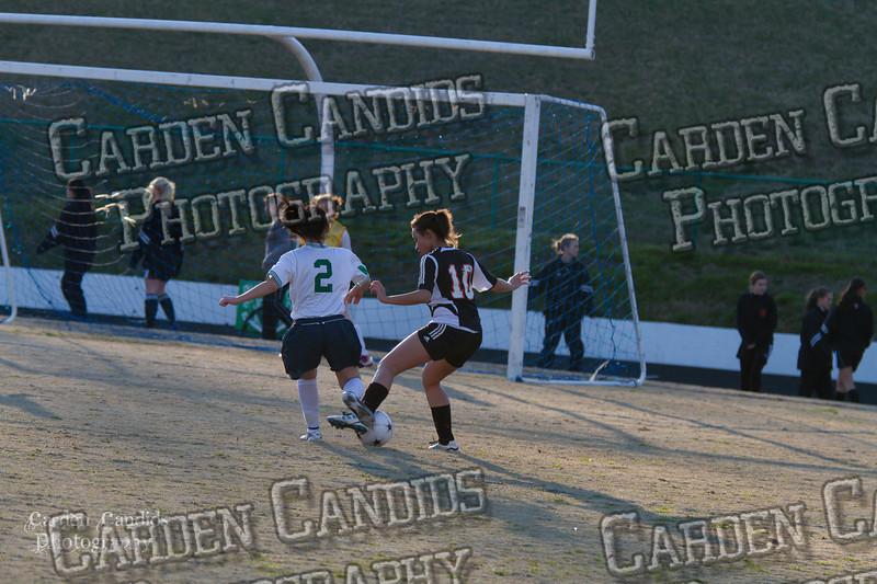DHS Girls JV Soccer-Game1-109