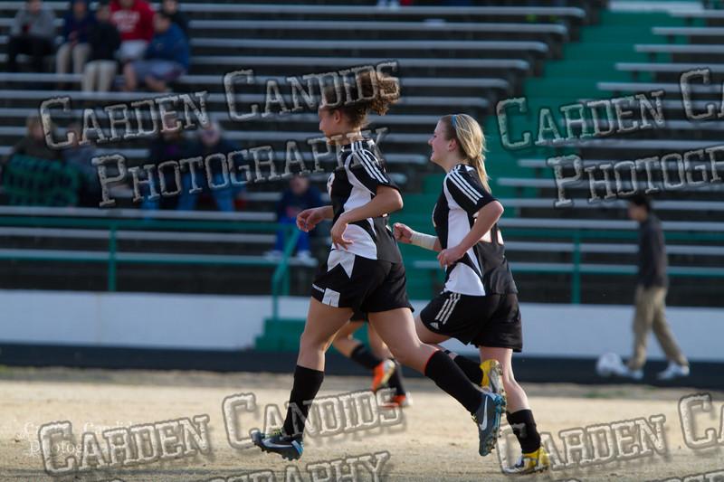 DHS Girls JV Soccer-Game1-30