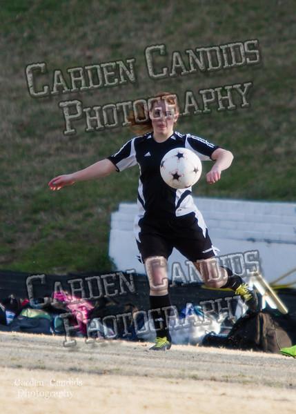 DHS Girls JV Soccer-Game1-37