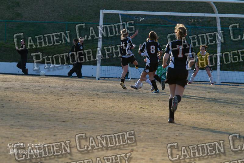 DHS Girls JV Soccer-Game1-94