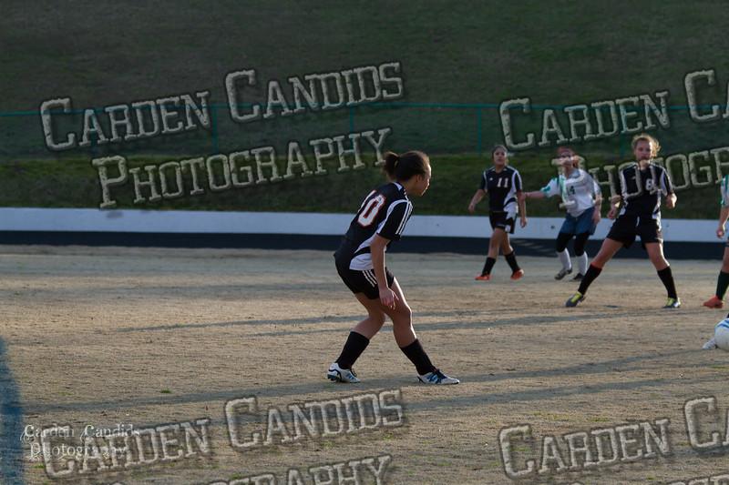 DHS Girls JV Soccer-Game1-57