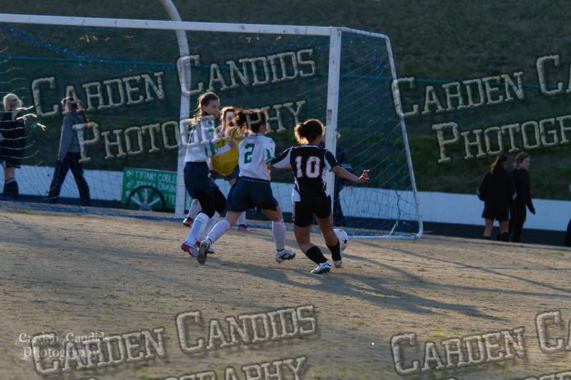DHS Girls JV Soccer-Game1-110