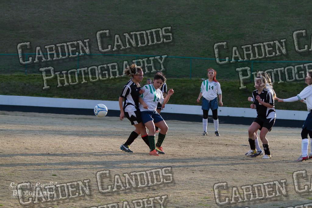 DHS Girls JV Soccer-Game1-59