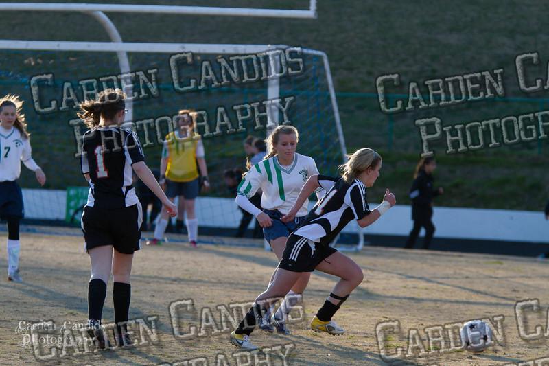 DHS Girls JV Soccer-Game1-119