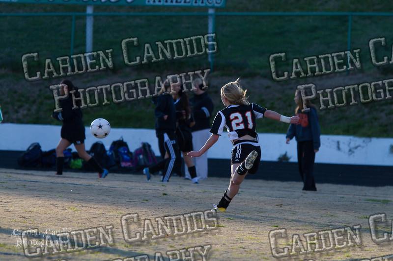 DHS Girls JV Soccer-Game1-120