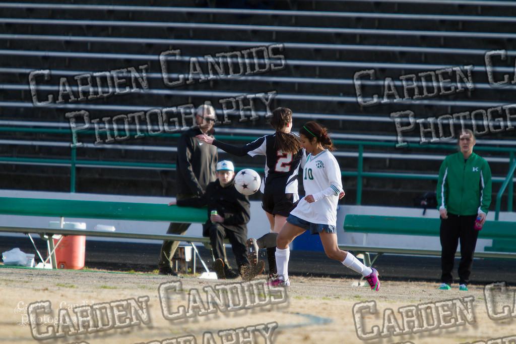 DHS Girls JV Soccer-Game1-11