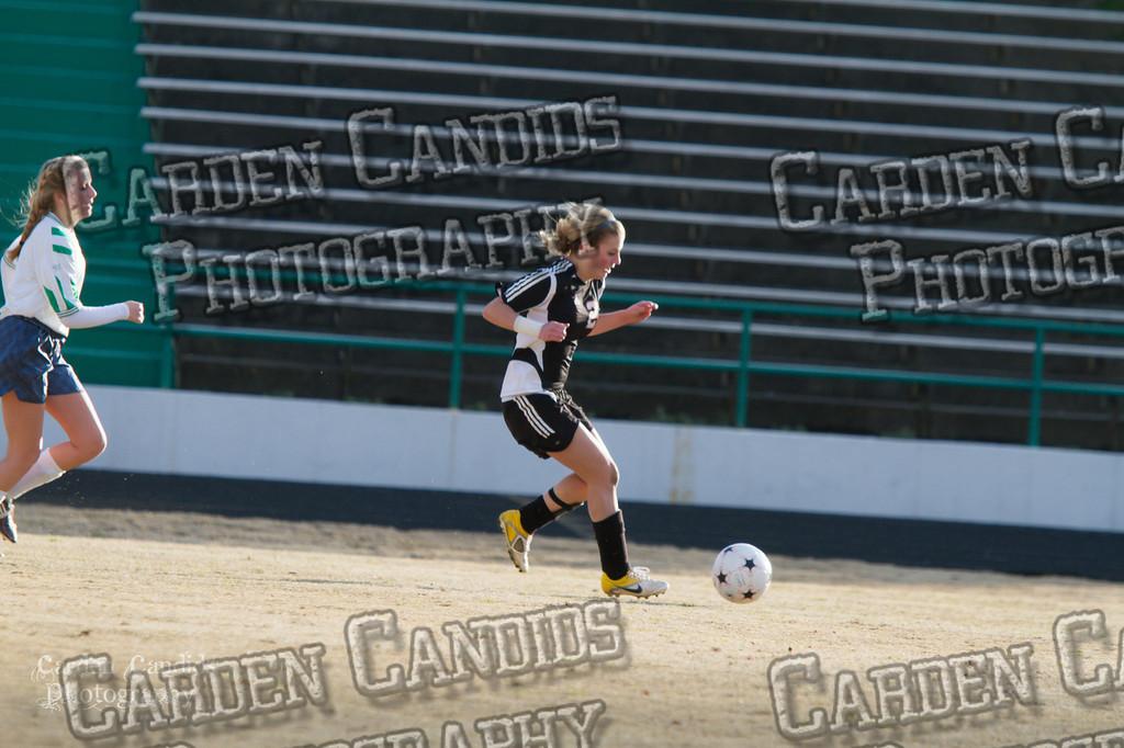 DHS Girls JV Soccer-Game1-8