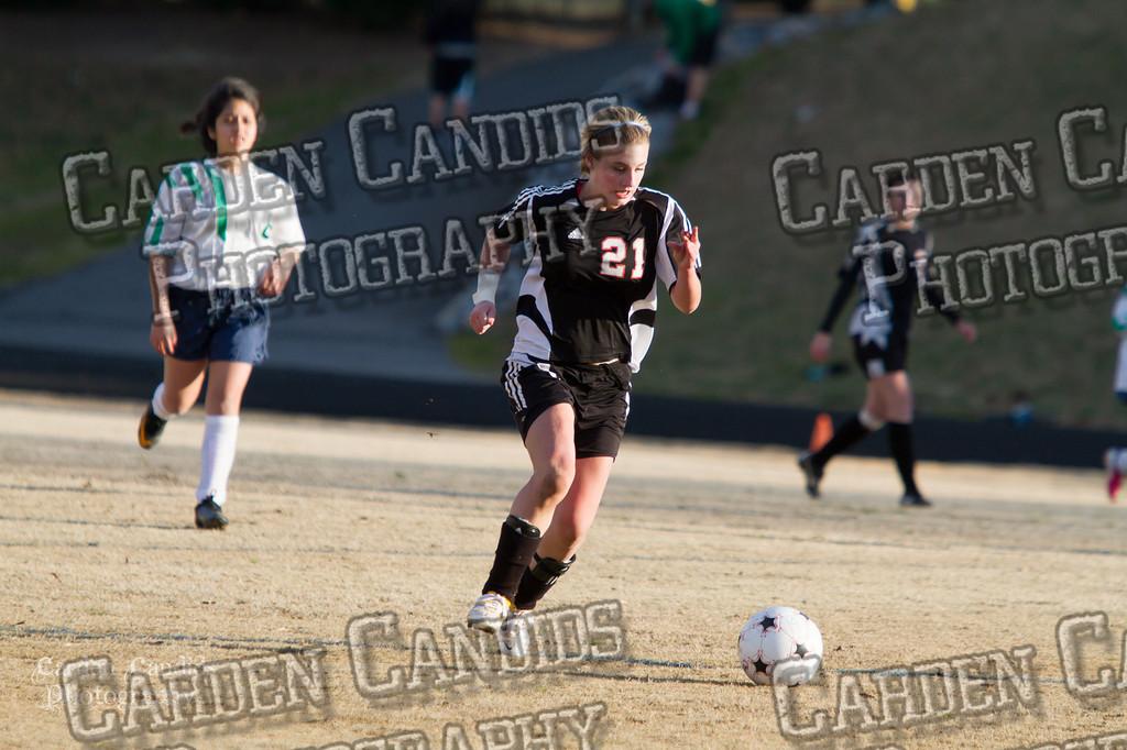 DHS Girls JV Soccer-Game1-44