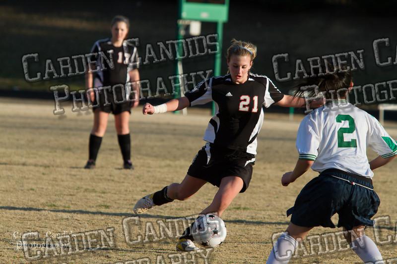 DHS Girls JV Soccer-Game1-76