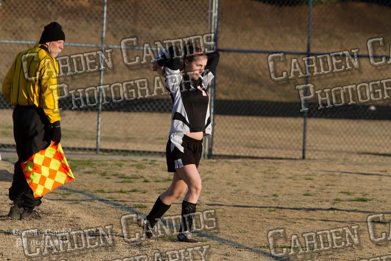 DHS Girls JV Soccer-Game1-88