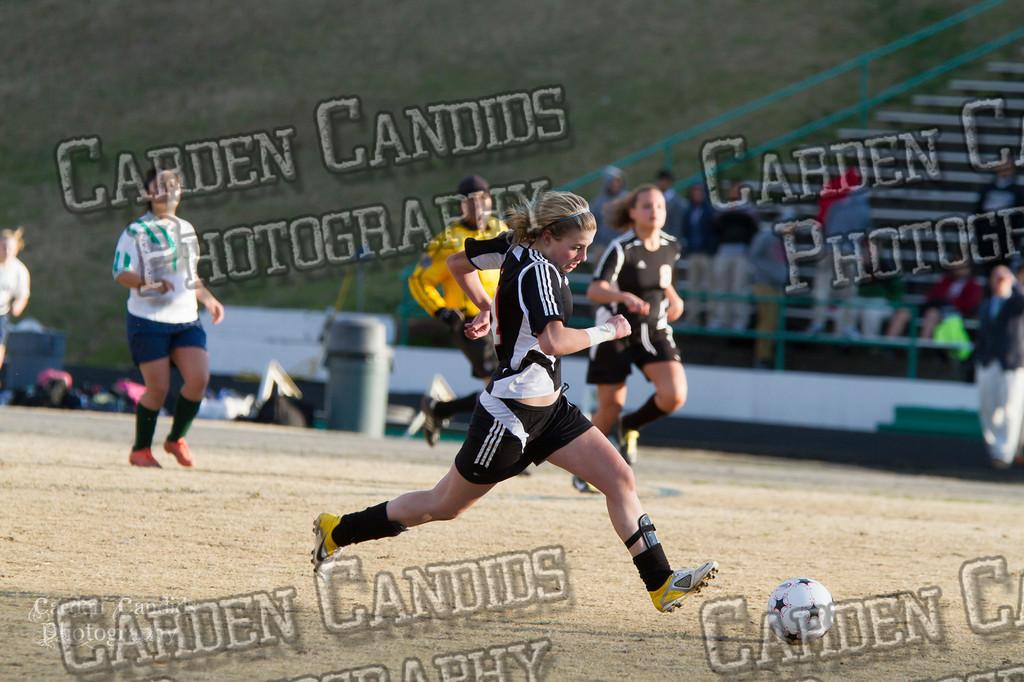 DHS Girls JV Soccer-Game1-46