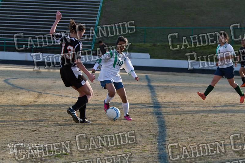 DHS Girls JV Soccer-Game1-61