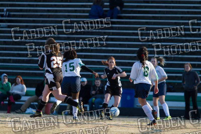 DHS Girls JV Soccer-Game1-127