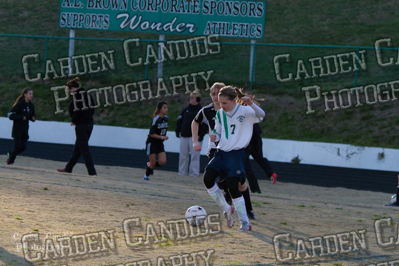 DHS Girls JV Soccer-Game1-80
