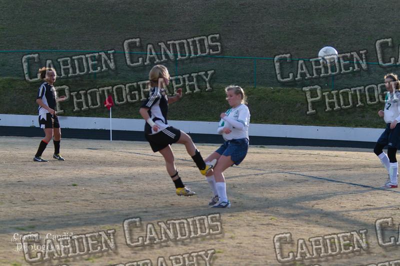 DHS Girls JV Soccer-Game1-71