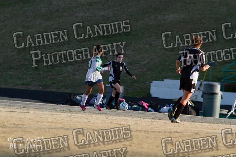 DHS Girls JV Soccer-Game1-73