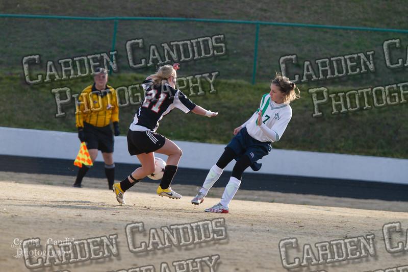 DHS Girls JV Soccer-Game1-10