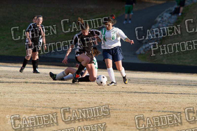 DHS Girls JV Soccer-Game1-40